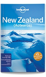11617-new_zealand_travel_guide_-_18th_edition_large