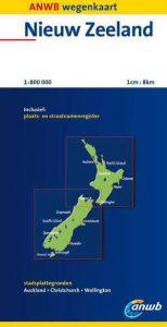 anwb-wegenkaart-nieuw-zeeland-boek-cover-9789018035150